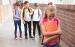 Что делать если нет друзей в классе – Нет друзей в школе. Что делать?