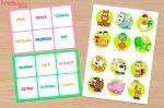 Развивающие игры для детей 6 лет кубики – Игра Кубики онлайн для детей 3-4-5-6-7 лет бесплатно