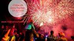 Город с днем рождения – Поздравления в стихах с днем города для взрослых, от имени детей