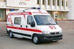 Картинка машины скорой помощи – картинка и фото скорая помощь, скачать рисунок на Depositphotos®