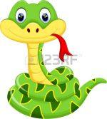 Картинки змейка для детей – змей Фотографии, картинки, изображения и сток-фотография без роялти
