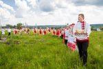 Обычаи и традиции пензенской области – Обычаи и традиции Пензенского края
