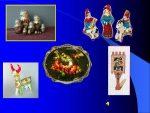 Презентация гжель и хохлома – Презентация к уроку по теме: Промыслы России. Гжель и Хохлома. | скачать бесплатно