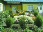 Сайт мкдоу кутуликский детский сад 1 – Муниципальное казенное дошкольное образовательное учреждение Кутуликский детский сад №1.