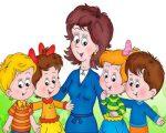 Проблемная ситуация в детском саду – Материал (старшая группа) по теме: Картотека проблемных ситуаций для детей старшего дошкольного возраста. | скачать бесплатно