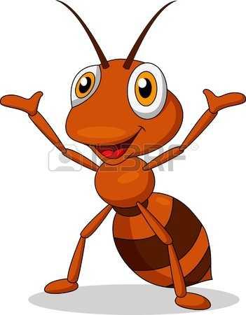 Картинка муравейник для детей на прозрачном фоне – картинки и фото ...