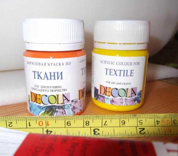 kostyum-podsolnuha-dlya-malchika-svoimi-rukami-foto_41.jpg